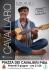 Mimmo Cavallaro: interprete folk