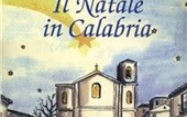 Condividiamo il Natale in Calabria