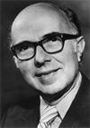 Dulbecco Renato Premio Nobel