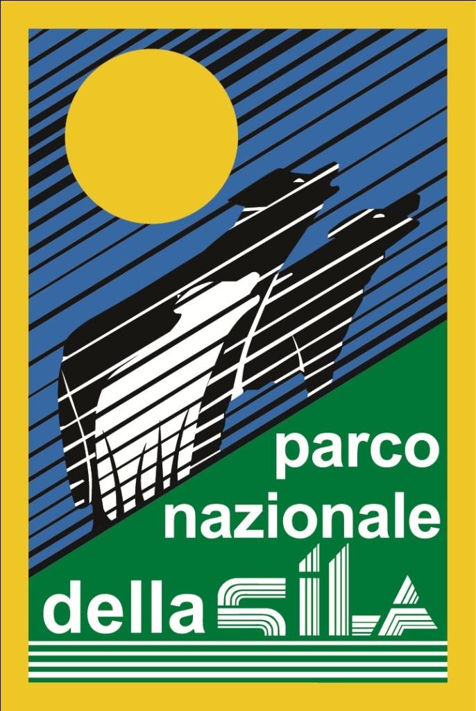Giornata Nazionale degli Alberi   Lorica, 21.11.2020.