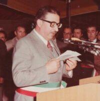 Prof.Francesco Modafferi